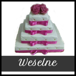 weselne