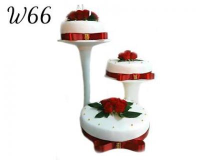 W66 3 kol