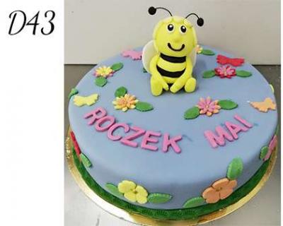 5.pszczola