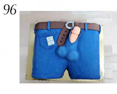 8.spodnie