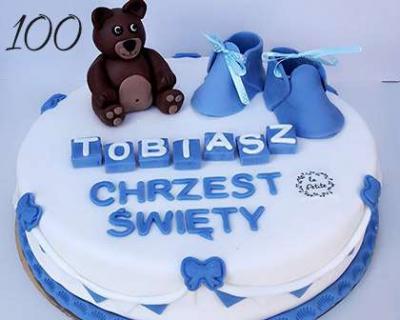 Tort-Chrzest-sw-mis-masa-ticino-o