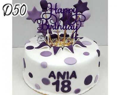 Tort-urodzinowy-gwiazdki