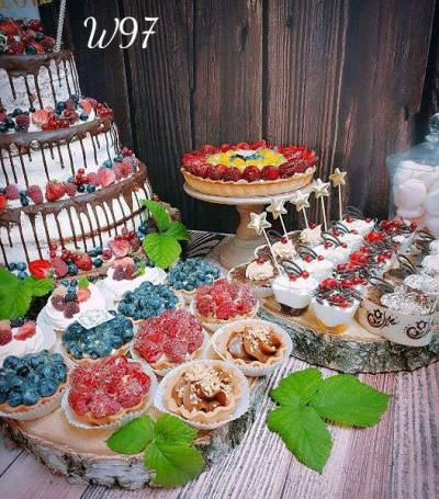Słodki stół- 4