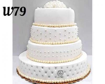 Tort-weselny-krysztalowe-wesele-w