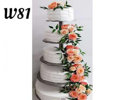 Tort-weselny-kwiatowa-euforia-w