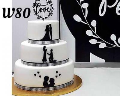 Tort-weselny-milosna-historia-w