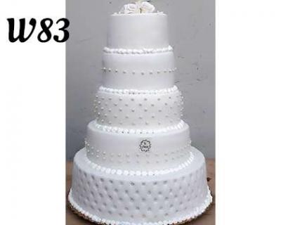Tort-weselny-porcelanowe-wesele-w