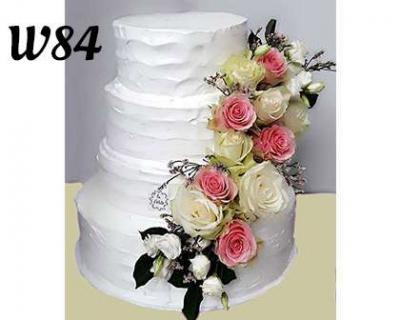 Tort-weselny-zauroczenie-w