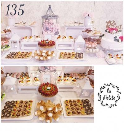 135-Słodki Stół 5